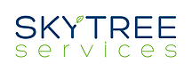 logo skytreeservices