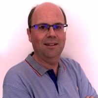 Benoît De Vriese